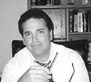 Mark Schiffrin Personal Injury Attorney